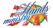 Hands Ministry Visalia Logo