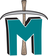 Miners Ministry Logo