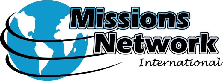 Mission Network International Logo