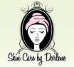 Skin_Care_by_Darlene-Logo
