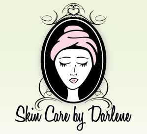 Skin_Care_by_Darlene-Logo